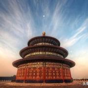 上海户口和北京户口哪个好?