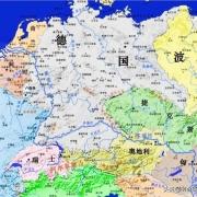 二战爆发时,波兰拥兵百万,为何希特勒却先拿它开刀?