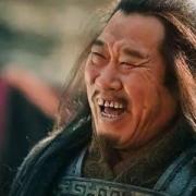 庞统说荆州是累赘,诸葛亮说荆州是蜀国一统天下关键,谁高谁低?