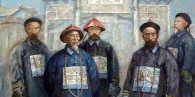 东南互保意味着大清已对东南汉族权臣失去控制了吗?为什么慈禧不追究?