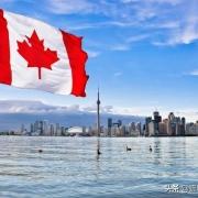1500万人民币拿去加拿大养老能过什么水平的生活?