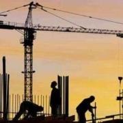 国内大循环经济状态下,最受益的行业有哪些?