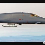 航空母舰编队能防住隐身战斗轰炸机的反舰导弹袭击吗?