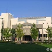 中国大学的建筑学排名是怎样的?