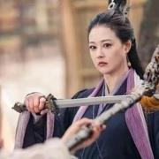 为什么大家敢抢谢逊的屠龙宝刀,为什么不敢抢灭绝师太的倚天剑?