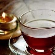 隔夜茶有剧毒吗?