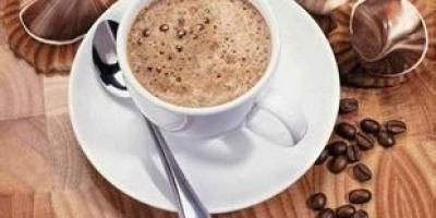 为什么有的人喝了咖啡没有任何反应因、还感到神清气爽,而有的人就心慌,睡不着觉呢?