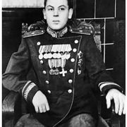 赫鲁晓夫当政后,斯大林儿子瓦里西已授衔中将,他最终结局如何?
