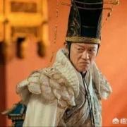 魏忠贤掌权时,军队为何追着皇太极的部落打?