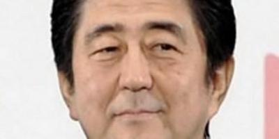 如果美国衰落,小日本解绑!谁来继续制衡小日本?