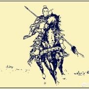 虎牢关如果刘备不上,关羽和张飞几个回合能杀掉巅峰时期的吕布?