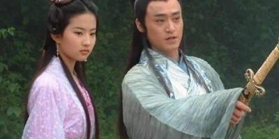 《天龙八部》中,王语嫣为什么懂那么多武功而自己一点都不会?