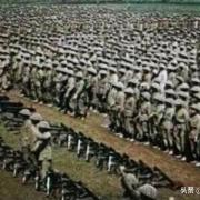美军曾发动越南战争,为什么感觉越南人不恨美国?\r