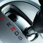有S档的自动挡车辆在行驶中D档S档可以相互切换吗?