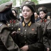 志愿军入朝前,朝鲜人民军经历了几次血战,为什么会兵败釜山?