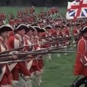 排队枪毙的战争年代,什么样的士兵会站在第一排?