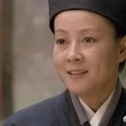 《甄嬛传》里,果郡王的生母太妃,在宫斗中是怎么存活下来的?