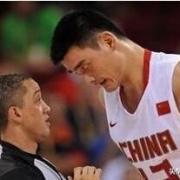 在你心目中,中国十个最厉害的运动员都是谁?