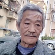 陈翔六点半妹爷怎么不出现了?