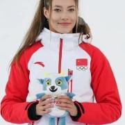 谷爱凌不到24小时,获得两枚金牌,有个疑问,她为什么转国籍?