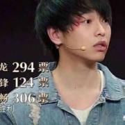 彭昱畅演过哪些电视剧?