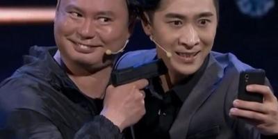 开心麻花的电影里总是没有王宁和魏翔吗,为什么?
