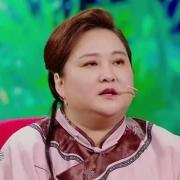 """《王牌6》贾玲称章子怡为""""子怡姐"""",章子怡是如何称呼贾玲的?"""