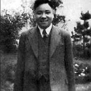 """电视剧《伪装者》中靳东扮演的明楼历史原型真是""""五重间谍""""么?"""