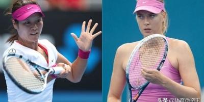 为何网球比赛中,李娜、莎娃等球员上卫生间必须有专人陪同呢?
