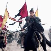 汉武帝赏赐数十车酒肉,霍去病为何宁愿让肉臭掉也不分享给士兵?