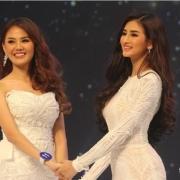 东南亚哪个国家的美女最多?有何依据?