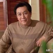 山东青岛的明星在中国算多的吗?都有哪些?
