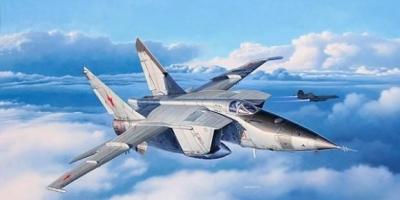 苏联飞行员别连科叛逃,让苏联国防倒退10年,他带走了什么?