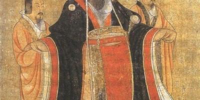 皇帝一生享受无数荣华富贵,为何大多数寿命很短?