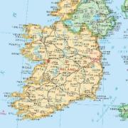 爱尔兰为什么要急于从大英帝国独立出来?