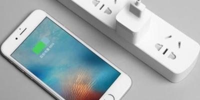 苹果8plus跟苹果7plus区别是什么?