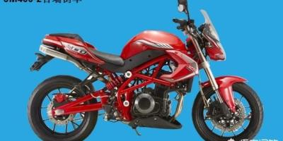 吉利旗下的摩托品牌有哪些,摩托质量怎么样?