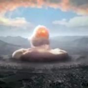 发生核爆炸时立刻跳进下水道,到底能不能活命?