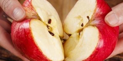 吃煮熟的苹果有哪些好处?