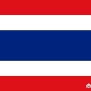 泰国国王在泰国是个什么存在?
