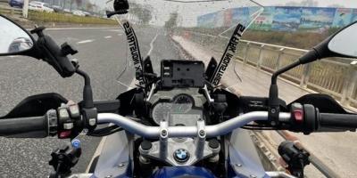 为什么新买的摩托车,摩旅回来很多人都会卖了?