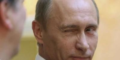 现如今的德国还打得过俄罗斯吗?