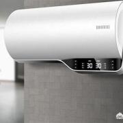 两个卫生间一个厨房共用一个热水器好不好?