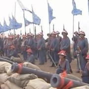 为什么清政府购进的大炮,在抗日中还能重创日本驱逐舰?