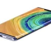 为什么现在的手机屏幕要设计成曲面屏,一点也不实用,还容易坏?