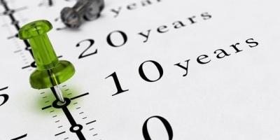《劳动法》辞退10年以上员工有何规定?