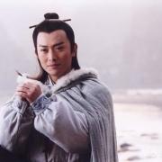 梁羽生武侠中,凌未风、张丹枫和金世遗谁的武学天赋最高?为何?