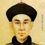 嬴政称帝到溥仪退位,这期间的皇帝按综合实力排位,你认为谁会排第一?为什么?
