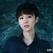 盗墓笔记中陈文锦和齐晋是什么样的人物?