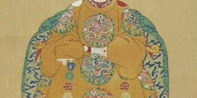 万历皇帝明明可以强制立福王为太子,为什么不这样做?